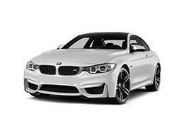 Click here to view carbon fiber and accessories for your BMW
