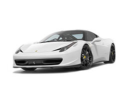 Click Here to view Carbon Fiber Parts for Ferrari