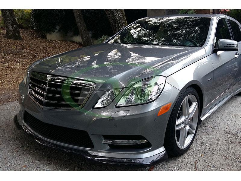 Mercedes Benz Front Bumper Price