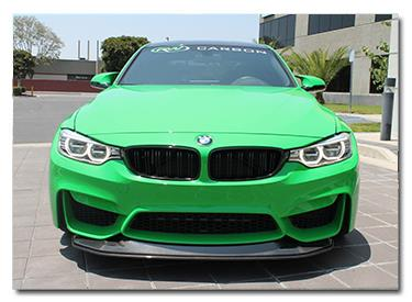 bmw m3 2004 custom. rw carbon would like to introduce the newest member of its family we just took ownership this beautiful new bmw f80 m3 in signal green it was custom bmw 2004