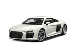 Click Here to view Carbon Fiber Parts for Audi