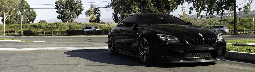 Genuine BMW F06 F06N F12 F12N F13 F13N Cabrio Vacuum Cap OEM 51417307969