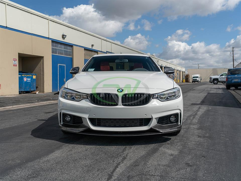 rw-carbon-fiber-bmw-f32-performance-style-cf-front-lip