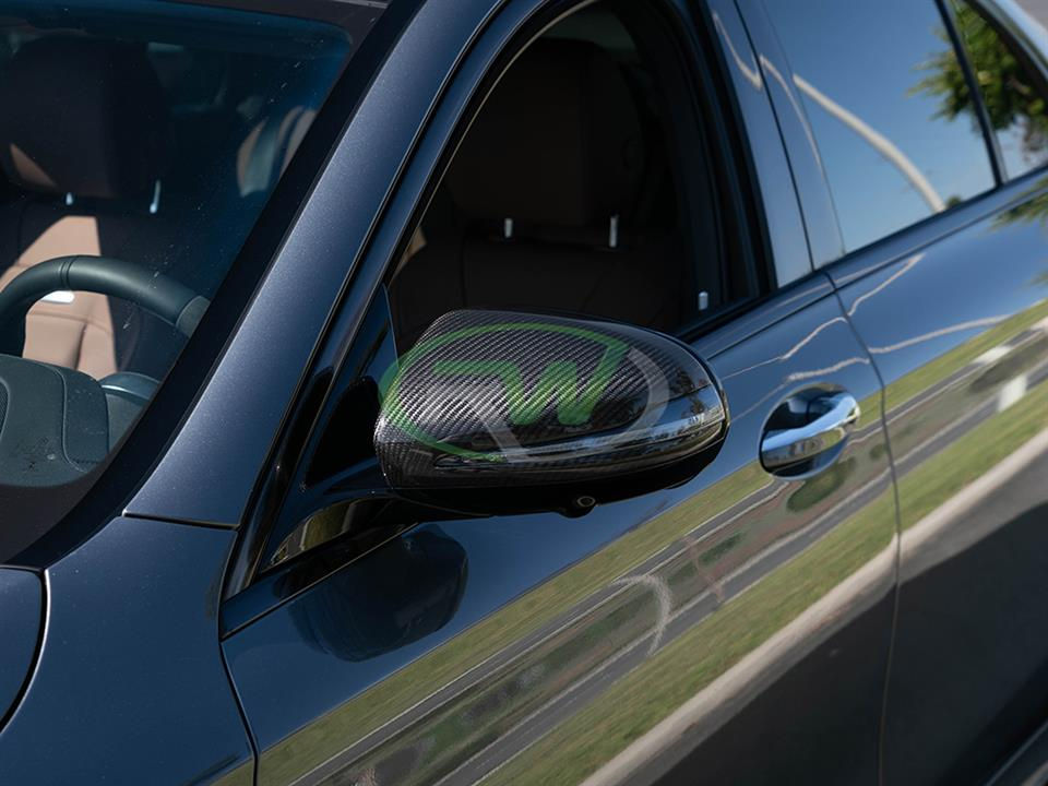 rw-carbon-fiber-mercedes-w213-cf-mirror-cap-replacements