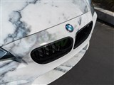 BMW F06 F12 F13 Gloss Black Grilles /