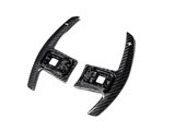 BMW G30/F90 Competition Paddle Shifters /