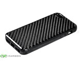 Carbon Fiber IPhone 5/5S Cases /