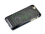 Carbon Fiber IPhone 6 & 6 Plus Cases /