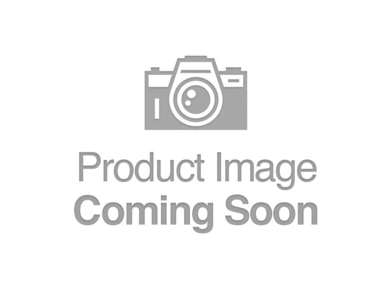 Audi B9 A4 S4 Front Lip Spoiler