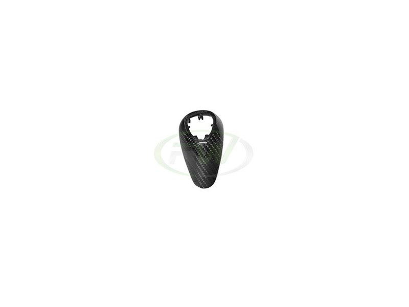 F/ür Auto Carbon Fiber Car Gear Shift L-Form Streifen///Verkleidung F/ür BMW F80 F82 F83 M3 M4 2014-2018 LHD Zubeh/ör