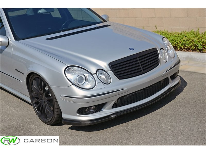 2009 Mercedes Benz E550 Owners Manual additionally Mercedes Benz Clase E 2010 together with 515169644848797314 further 2015 Mercedes Benz G Wagon likewise 545544 Ride Height Me Does Car Have Too Much Wheel Gap. on mercedes benz w211 e550 stance