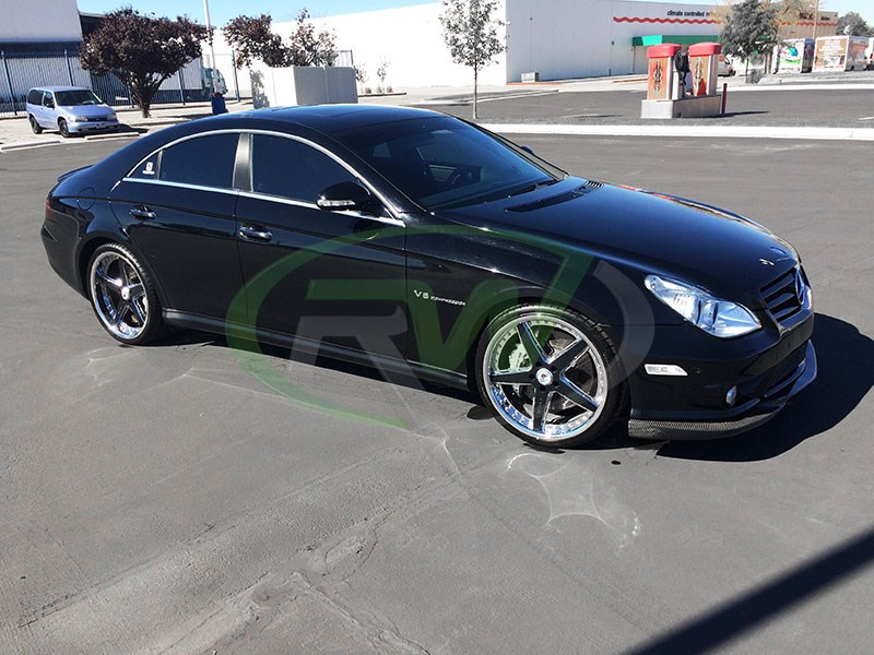 Custom Painted Wheels For Lamborghini 3 besides Mercedes W219 Cls500 Cls550 Cls55 Cls63 Amg Carbon Fiber Front Lip moreover Collectors Item Ducati Diavel Amg The Mercedes Badged Audi likewise 11992 likewise Maybelline New York Make It Happen 2016 Collection. on mercedes apparel